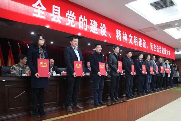 青岛市社会科学于红