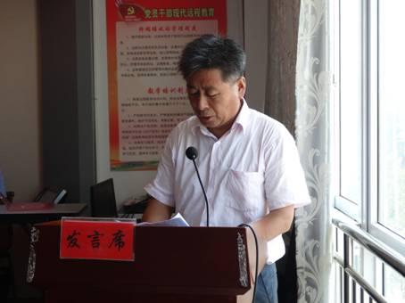 海安县雅周镇门户网站